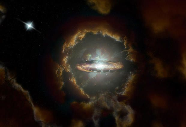 une_image_d'astronomie